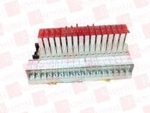 OMRON G7TC-OC161-24V