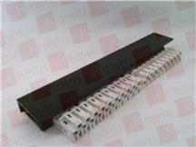 SCHNEIDER ELECTRIC AS-8535-000