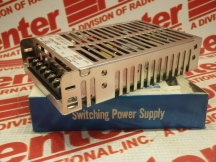 POWER SOURCE VTA24SZ