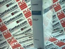 TEXAS INSTRUMENTS PLC 405-8101-2