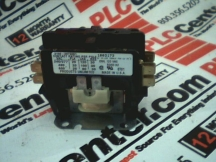 PRODUCTS UNLIMITED 3100-20T3281