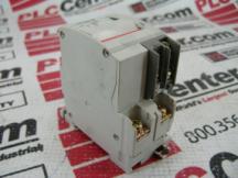 FUJI ELECTRIC CP32FM/15WD