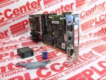SCHNEIDER ELECTRIC TPCX-573512