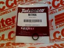 FASTEST MITR-06
