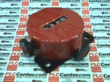 DANAHER CONTROLS G0-345-001
