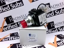 RADWELL VERIFIED SUBSTITUTE 800T-QTH24R-SUB