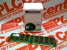 HYNIX PC133U-333-542