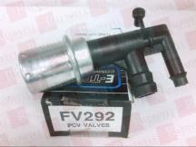 ETRON FV-292