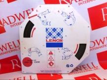 LENOX 01602-D2C-1/4-6.4