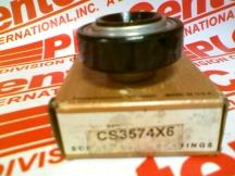 SCHATZ CS3574X6