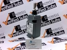RADWELL VERIFIED SUBSTITUTE 802T-BAP-SUB