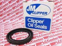 JM CLIPPER 11427-LUP