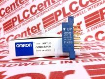 OMRON NRT-C