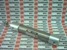 SMC CDJ2ZL16-45-H7B