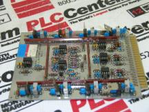 BUFFALO ELECTRONICS L2725FL-A4582