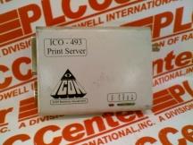 ICON ICO-493