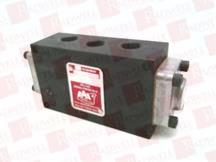 AAA PRODUCTS R02