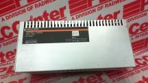 SCHNEIDER ELECTRIC 71082