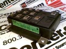 FANUC A50L-0001-0178