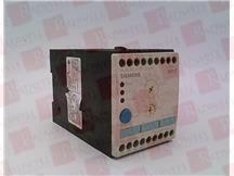 SIEMENS 3RB1246-1QM00