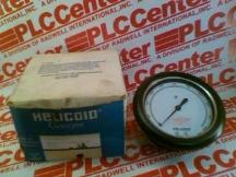 HELICOID F3H9J5A00106HAA