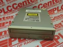MITSUMI CRMC-FX600T1