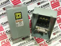 SCHNEIDER ELECTRIC 8502-SCG1-V01S