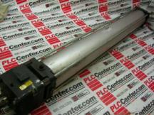 SMC CL1B100-G2114-800