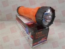 KOEHLER LIGHTING PRODUCTS 14460
