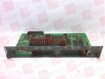 FANUC A16B-2200-0952
