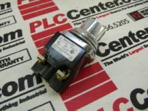 FURNAS ELECTRIC CO 52SA7CBN