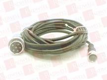 LEUZE BK7KB-095-5000-5
