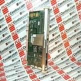 MODICON AM-S980-130