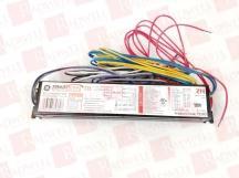 GENERAL ELECTRIC GE332-MVPS-N-V03