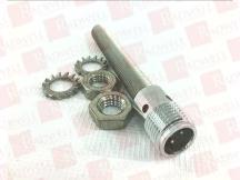 TURCK ELEKTRONIK BI2-G08-AP6X-H1341