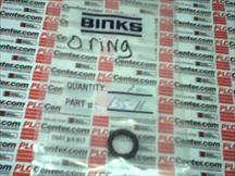 BINKS 135-11