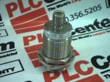 HTM ELECTRONICS LCS1-3020P-ARU4