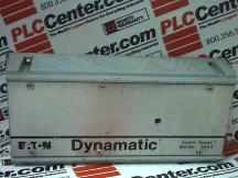 DYNAMATIC 15-532-000