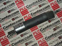 GROSSEL TOOL M171-GAC-1397-2.0-1P