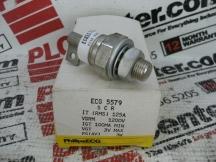 PHILLIPS ECG-5579