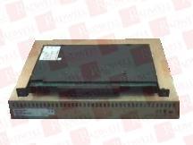 TEXAS INSTRUMENTS PLC 500-6870