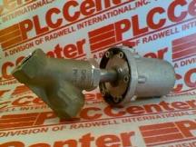 BURKERT EASY FLUID CONTROL SYS 251-A-VA-000-1