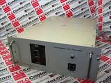 ASTRO SYSTEMS INC PRT101