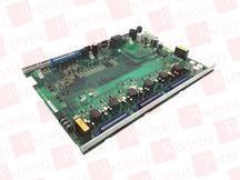 GENERAL ELECTRIC A20B-2000-0220