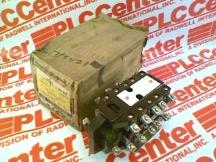 SCHNEIDER ELECTRIC 8501-DO82-V02
