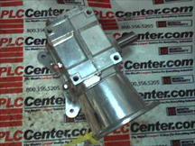 ELECTRA GEAR 21-ALC14-15-L/F
