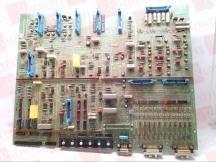 GEC 20X1355/C9010-M4