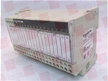SCHNEIDER ELECTRIC ABE7H16S21