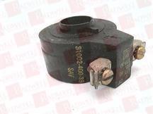 SCHNEIDER ELECTRIC 31002-400-39