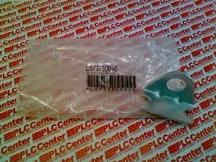 PARKER L073790040